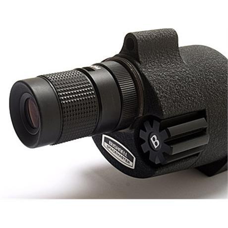 Bushnell Spacemaster + 15-45x Eyepiece + Cobra CT83 Tripod  thumbnail