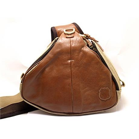 Harrison RR96 Shoulder Bag thumbnail