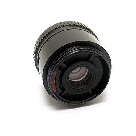 Schneider 50mm F3.5 Componar C thumbnail