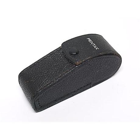 Pentax Right Angle Finder thumbnail