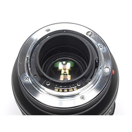 Minolta 28-70mm f2.8 AF thumbnail