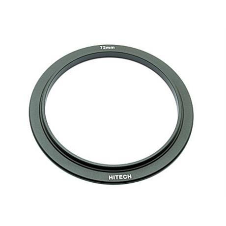 Hitech 72mm Adapter Ring thumbnail