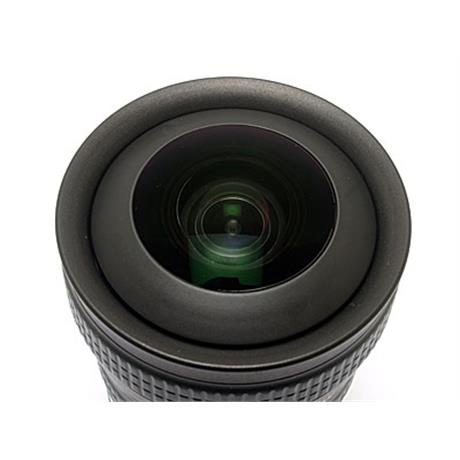 LensBaby 5.8mm F3.5 Circular Fisheye - Micro 4/3rds thumbnail