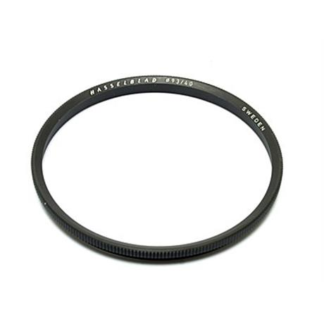 Hasselblad Series 93 Retaining Ring thumbnail