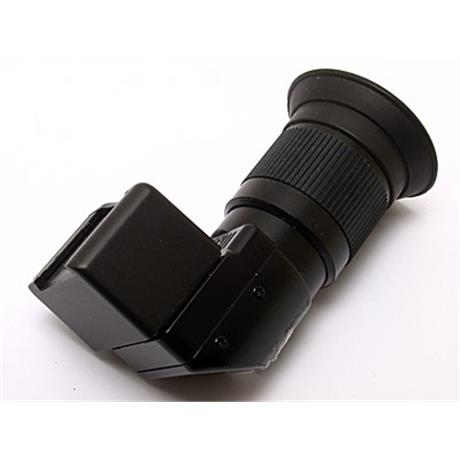 Leica Angle Finder R thumbnail