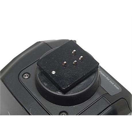 Panasonic FL360 Flash thumbnail