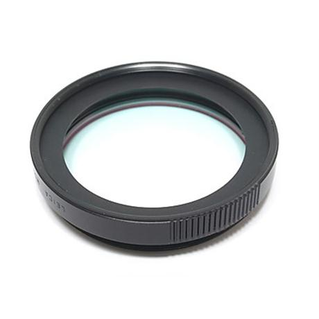 Leica UV/IR Filter for 18mm thumbnail