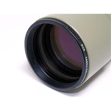 Opticron 60S Scope + 22x Eyepiece thumbnail