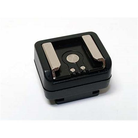Contax TLA Attachment Adapter thumbnail