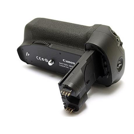 Canon BG-E7 Grip (7D) thumbnail