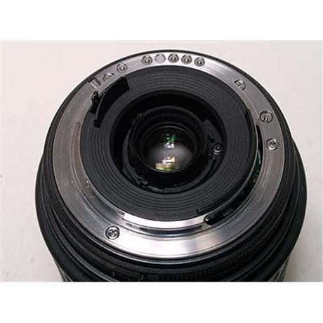 Pentax 28-200mm F3.8-5.6 FA IF AL thumbnail