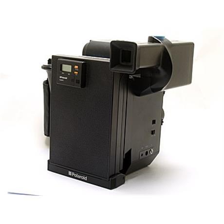 Polaroid Miniportrait 403 thumbnail