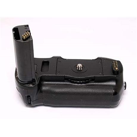 Nikon MB-D100 Grip (D100) thumbnail
