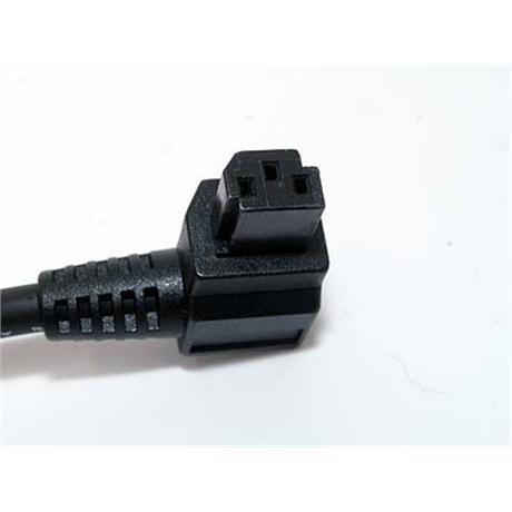 Nikon EH6 AC Adapter D2H,D2Hs,D2X,D2Xs,D3,D3S,D3X,D200)  thumbnail
