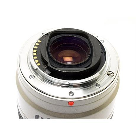 Minolta 75-300mm F4.5-5.6 D thumbnail