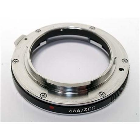 Leica  R - 4/3rds Adapter thumbnail