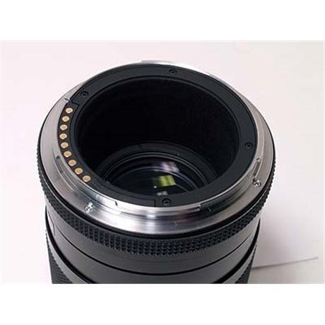 Contax 140mm F2.8 Sonnar thumbnail