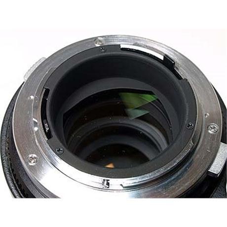 Olympus 85-250mm F5 Zuiko thumbnail