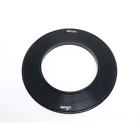 Lee 46mm Seven 5 Adapter Ring thumbnail
