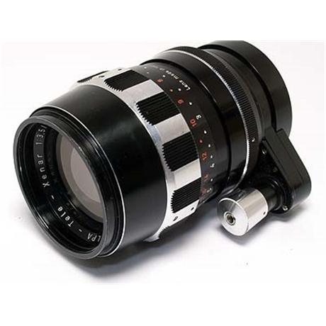 Schneider 135mm F3.5 Tele Xenar  thumbnail