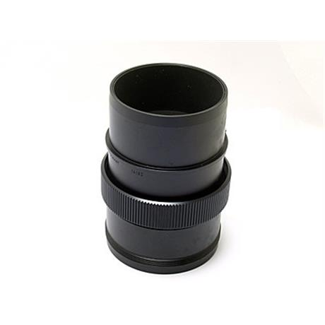 Leica Telyt Extension Tube thumbnail