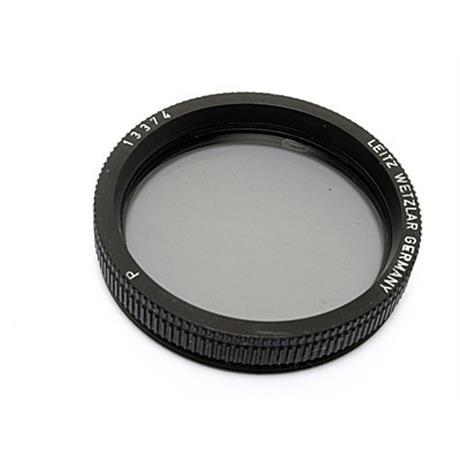 Leica Series 7 Polariser thumbnail