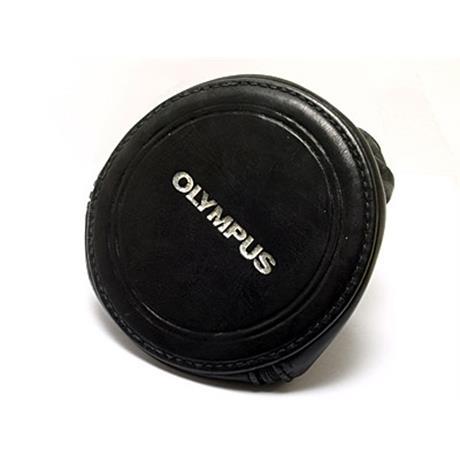Olympus Front Lens Cap 350mm thumbnail