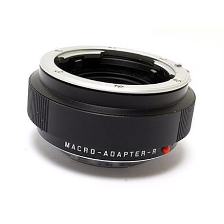 Leica Macro Adapter ROM thumbnail