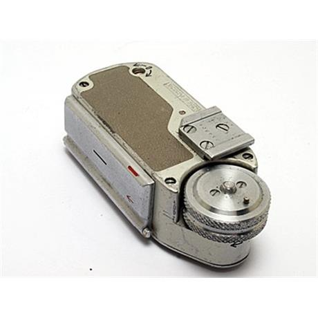 Leica Meter M thumbnail
