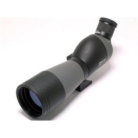 Opticron IS60 Angled Scope + 25x Eyepiece thumbnail