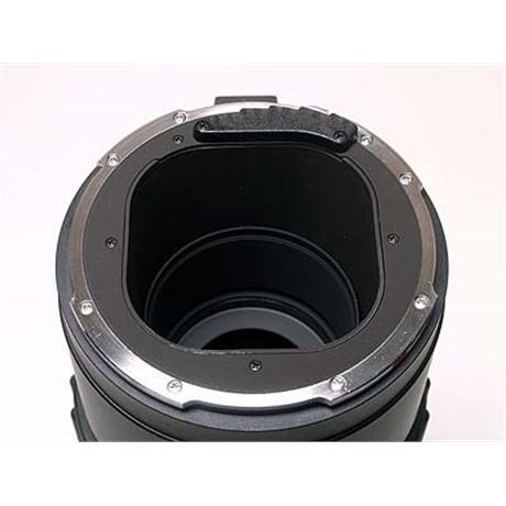 Rollei 350mm F5.6 PQ Tele Tessar thumbnail