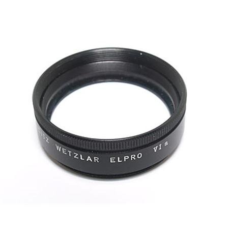Leica Elpro VIa Close Up Lens thumbnail