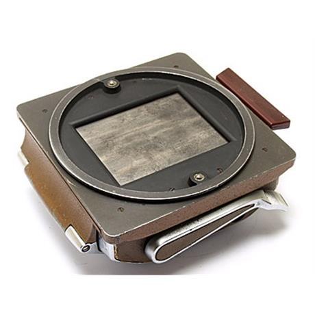 Linhof 6x7cm Super Rollex (6x7) thumbnail