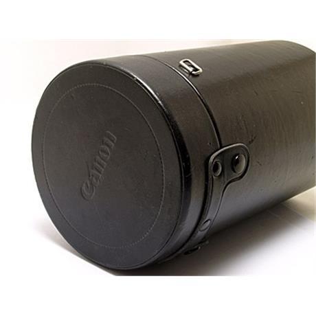 Canon LH-D24B Hard Lens Case thumbnail