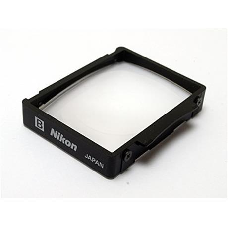 Nikon F4/S Screen B thumbnail