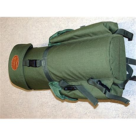 CCS Long Lens Backpack thumbnail