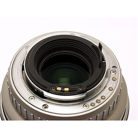 Pentax 28-70mm F2.8 SMC AL FA* thumbnail