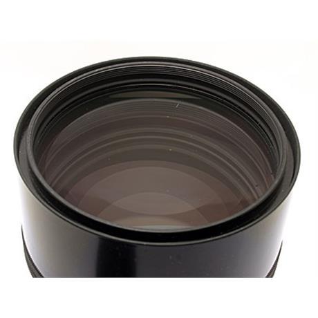 Pentax 200mm F2.5 SMC  thumbnail
