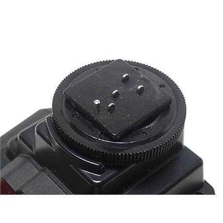 Sigma EF530 ST DG TTL Flash - Nikon AF thumbnail