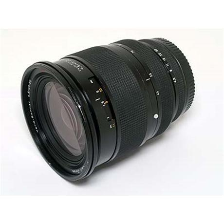 Contax 45-90mm F4.5 Vario thumbnail