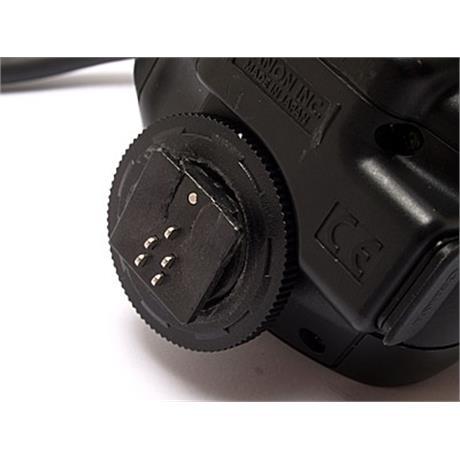 Canon MT-24EX Macro Ringlite thumbnail