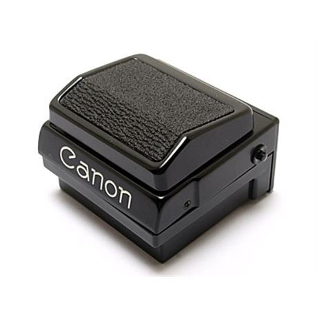 Canon Waist Level Finder F1 thumbnail