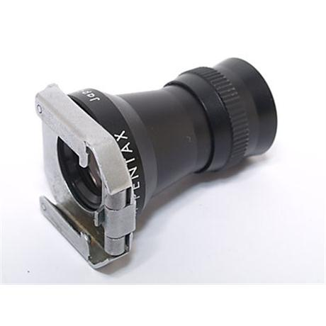Pentax Eyepiece Magnifier thumbnail