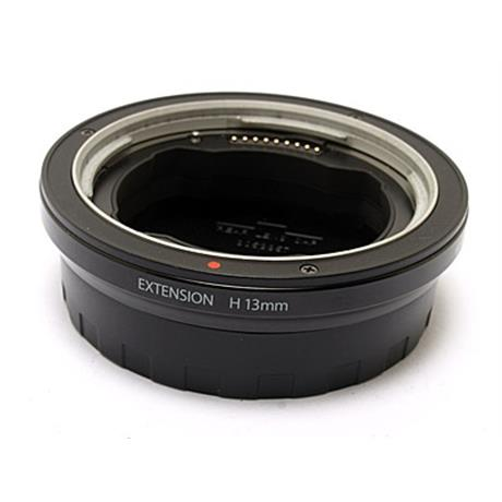 Hasselblad Extension Tube H 13mm thumbnail