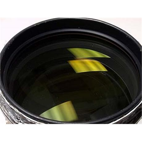 Canon 200mm F1.8 L USM thumbnail