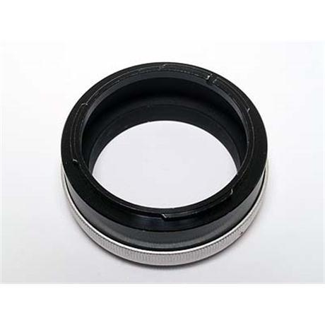 Canon M20 Extension Tube thumbnail