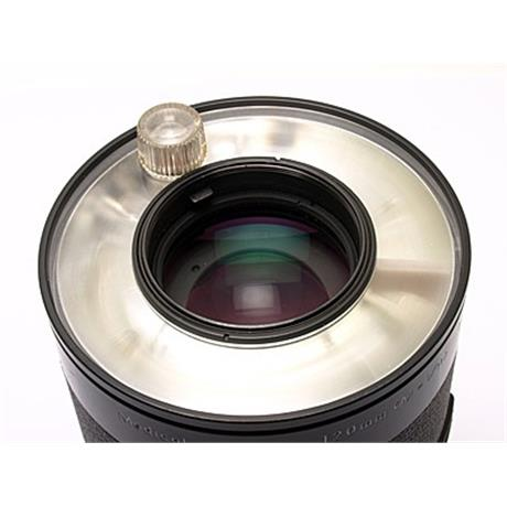 120mm F4 Medical - Nikon MF thumbnail