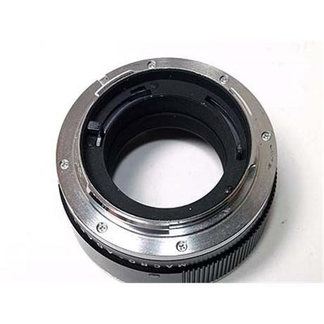 Leica Macro Adapter R thumbnail