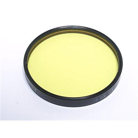 Leica Series 6 Yellow thumbnail