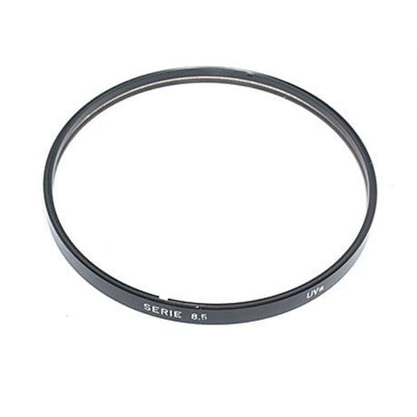 Leica Series 8.5 UVa thumbnail